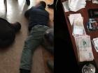 СБУ: киевские полицейские крышевали бордели