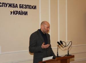 СБУ подозревает нардепа Онищенко в измене государству - фото