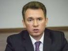 Суд отпустил Охендовского под личное обязательство и не захотел отстранять от должности