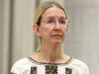 Супрун о госсекретаре министерства: Мы не можем работать с тем, кто скомпрометирован или коррумпирован