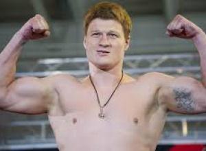 У Поветкина снова обнаружили допинг перед чемпионским боем - фото