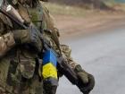 Украинский военный совершил тяжкое преступление и перешел на сторону врага