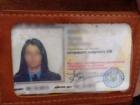 В Харькове следователя полиции поймали за вымогательство 300 долларов