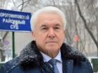 В московском суде решают, была ли Революция Достоинства «государственным переворотом»