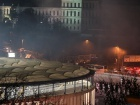 В результате взрывов в Стамбуле погибли 29 человек