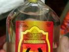 В России почти 50 человек стали жертвами отравления спиртосодержащим лосьоном