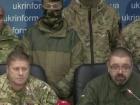 Ветераны АТО заявили о начале блокады оккупированного Донбасса