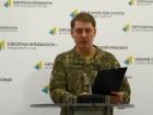 За 26 декабря в боях на Донбассе ранены два украинских военных