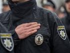 Аваков: на должность главы Нацполиции есть 64 претендента