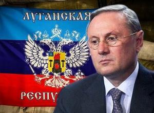 Дело Ефремова передано в суд - фото