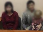 Гражданки РФ попросили защиты в Украине из-за этнических притеснений в России (видео)