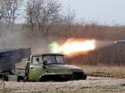 К вечеру боевики совершили 46 обстрелов защитников Украины на Донбассе