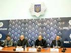 На должность председателя Нацполиции отобрано 10 кандидатов, список