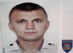 Найден повешенным подозреваемый в жестком убийстве в Овидиополе - фото