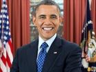 Обама: Санкции на Россию наложены именно за ее агрессию в отношении Украины