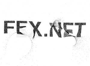 Пиратский ЕХ.UA возобновил работу на другом домене - фото