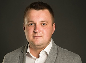 По подозрению в мошенничестве задержан помощник нардепа из партии Ляшко - фото