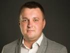 По подозрению в мошенничестве задержан помощник нардепа из партии Ляшко