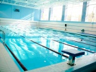 Под Киевом в бассейне утонул ребенок