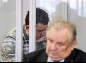 Подполковник ВСУ, после оккупации Крыма оставшийся помогать ВС РФ, получил 8 лет тюрьмы - фото