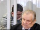 Подполковник ВСУ, после оккупации Крыма оставшийся помогать ВС РФ, получил 8 лет тюрьмы