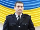 Полицию Запорожской области возглавил Олег Золотоноша, помогавший режиму Януковича «выявлять» преступников в сфере экономики