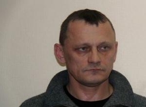 Политзаключенного Карпюка перевели во Владимирский централ - фото