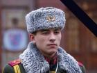 Присвоено Героя Украины воину, погибшему в бою на Светлодарской дуге