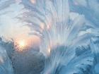 С 6 января в Украине ожидается резкое похолодание