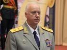 США ввели санкции против главы Следкома РФ
