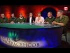 СТБ показал «Битву экстрасенсов» с российским военным, воевавшим на Донбассе
