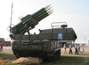 Суд Евросоюза подтвердил поставку Россией тяжелого вооружения на Донбасс - фото
