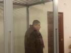 Суд отпустил задержанных за нападение на игорное заведение по ул. Малышко