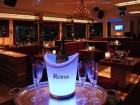 Украинцев среди жертв и пострадавших в клубе Reina нету