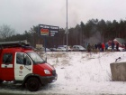 Усложнили движение в Киев активисты, требуя решить вопрос с растаможкой авто
