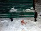 В Донецкой области в результате драки убит военного