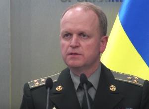 В Генштабе ВСУ рассказали о призыве офицеров запаса, окончивших военную кафедру - фото