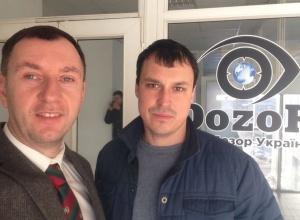 Заместитель мэра Ужгорода, обвиненный во взяточничестве: «Никаких денег не брал. Никаких сенсаций» - фото