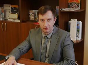 Заместитель мэра Ужгорода разоблачен во взяточничестве, но он бежал, - Луценко - фото