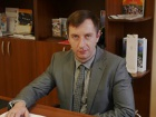 Заместитель мэра Ужгорода разоблачен во взяточничестве, но он бежал, - Луценко