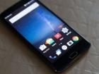 ZTE представил бюджетный смартфон со сдвоенной камерой