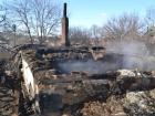 Боевики обстреляли жилой сектор Авдеевки (фото, видео)