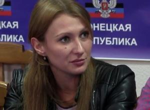 Боевики уже хотят посетить пленных в Киеве - фото