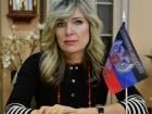 Будут судить заочно т.н. «главу центробанка ДНР» Никитину