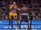 Чемпион-супертяж WBC Деонтей Уайлдер защитил титул