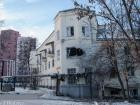 Донецк был обстрелян со стороны оккупированной Макеевки?