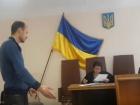 Мэра Кличко оштрафовали за неуважение к суду