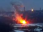 Молодой десантник уничтожил вражескую БМП одним выстрелом - видео