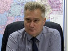 Передано в суд дело «советника» Захарченко Эдуарда Полякова