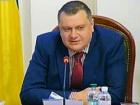 СНБО: правительство не выполнило поручение диверсифицировать источники поставок угля в Украину